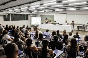 Programa de Pós-Graduação em Comunicação lança edital