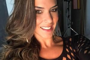 Dançarina cearense é morta pelo ex-namorado em SP