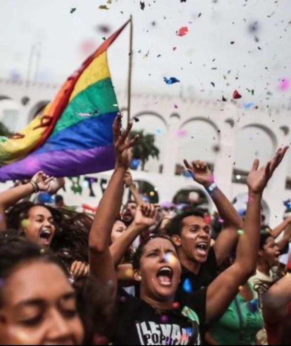Cearenses organizam caravana para encontro ativista no Rio de Janeiro