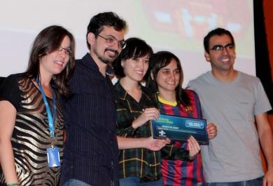 Concurso de Jogos Sebrae distribui R$ 450 mil em prêmios