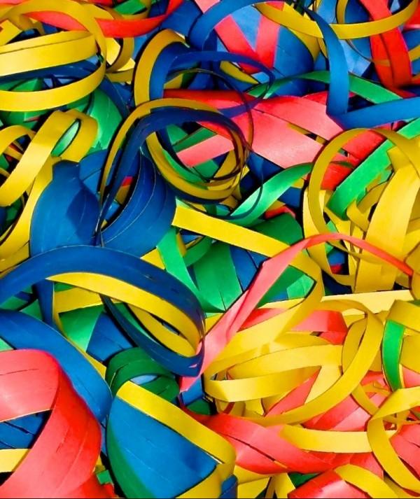 Agendão de Carnaval: confira as dicas para quem fica em Fortaleza