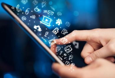 Confira dicas para aliar o departamento financeiro ao marketing digital