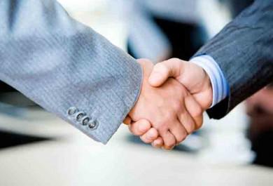 10 dicas para ter sucesso em processos seletivos de emprego