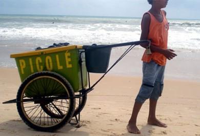 Fiscalização contra trabalho infantil será intensificada durante o Carnaval