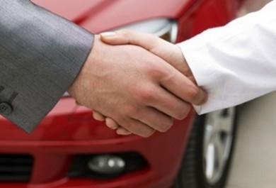 Vai vender o carro? Veja dicas para um bom anúncio
