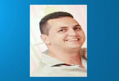3 meses após a chacina da Messejana, nada avançou na investigação policial