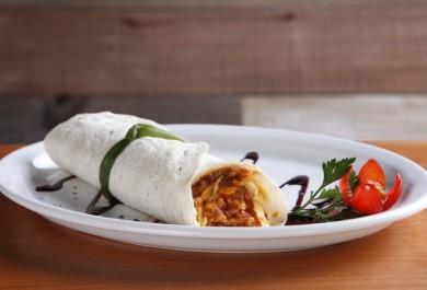Dobradinha gastronômica México-EUA é feita para agradar os cearenses