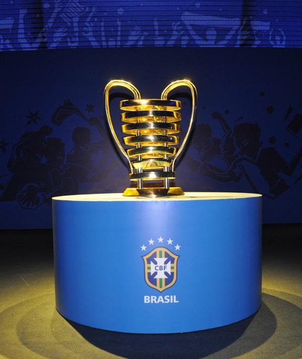 Conheça mais sobre os adversários de Ceará e Fortaleza nesta temporada